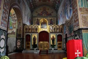 rito-greco-bizzantino
