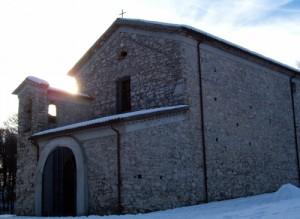 Chiesa-Santa-Maria-del-Monte-300x219[1]